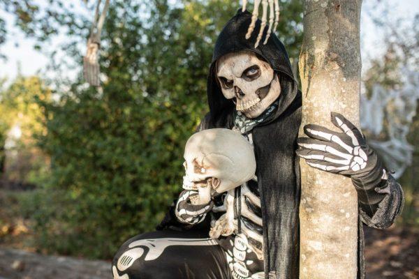 20191031-Belantis-Halloween-05-030